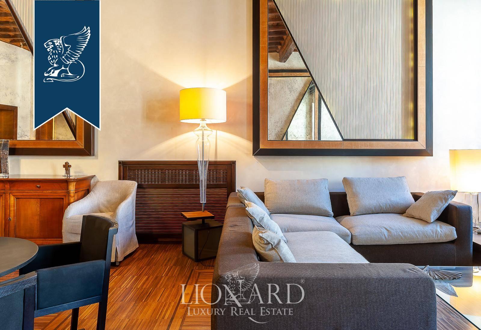 Appartamento in Vendita a Roma: 0 locali, 400 mq - Foto 6