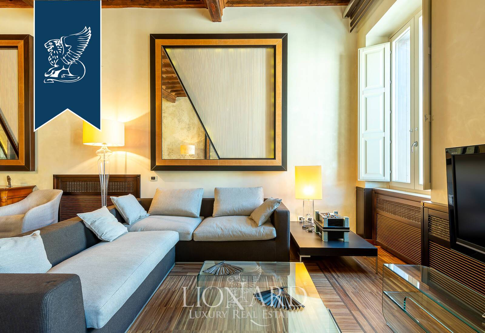 Appartamento in Vendita a Roma: 0 locali, 400 mq - Foto 8