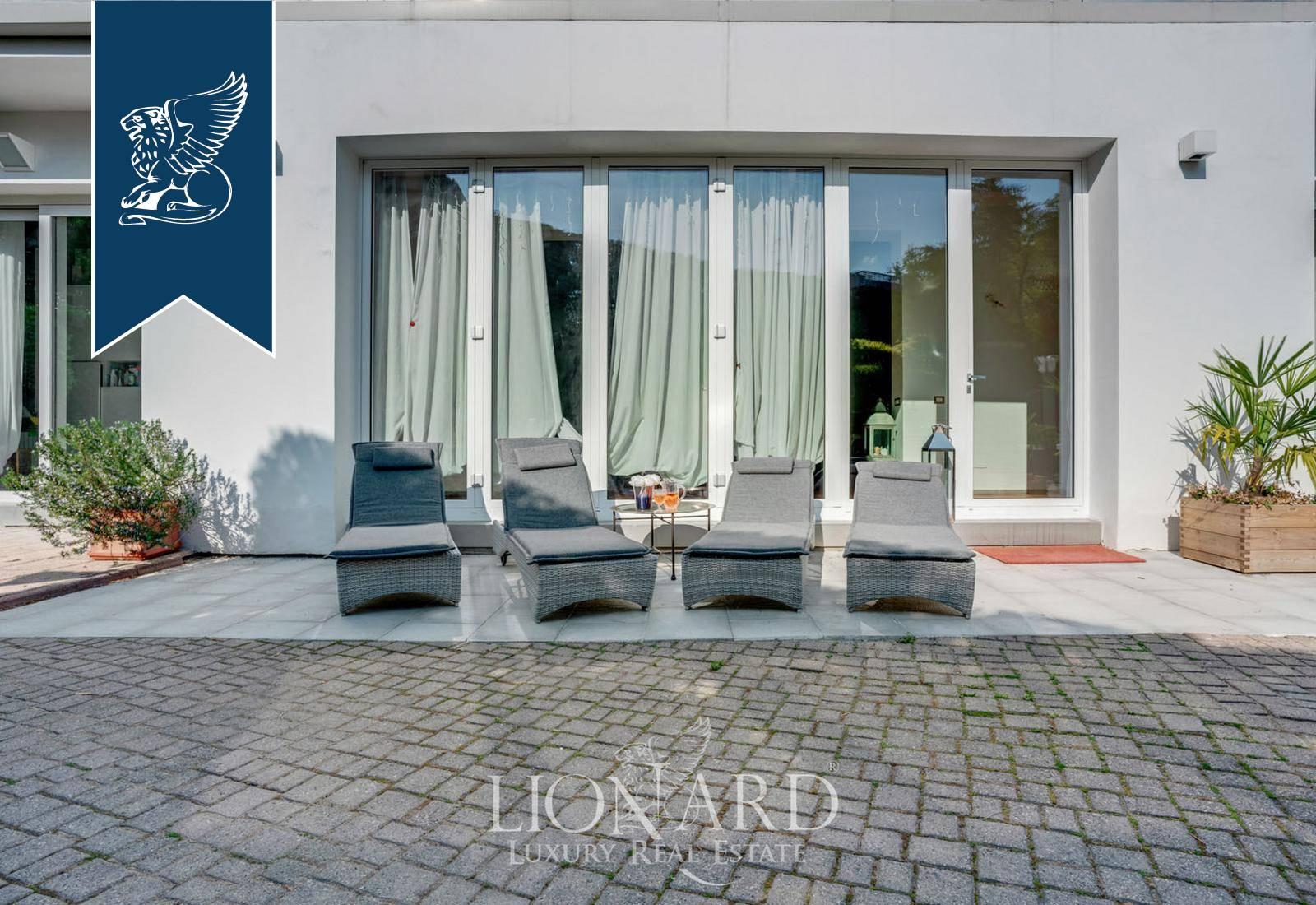 Villa in Vendita a Milano: 0 locali, 550 mq - Foto 7