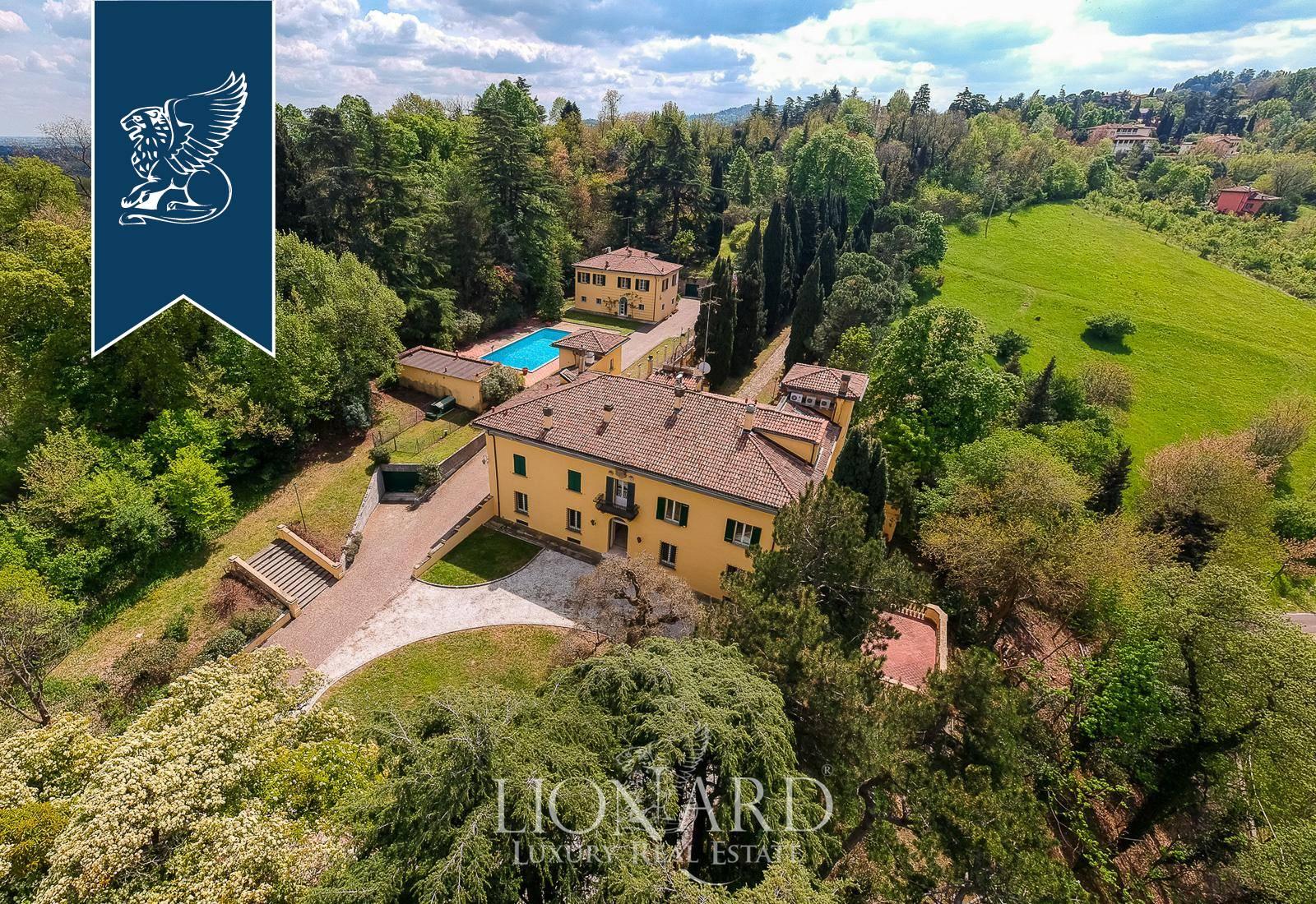 Villa in Vendita a Bologna: 0 locali, 2000 mq - Foto 4