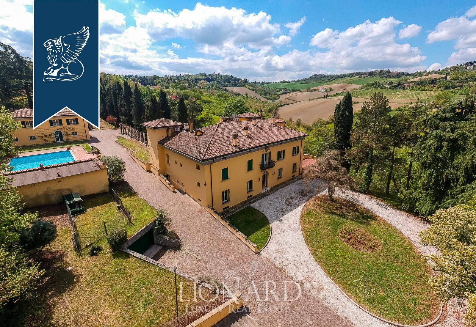 Villa in Vendita a Bologna: 0 locali, 2000 mq - Foto 2