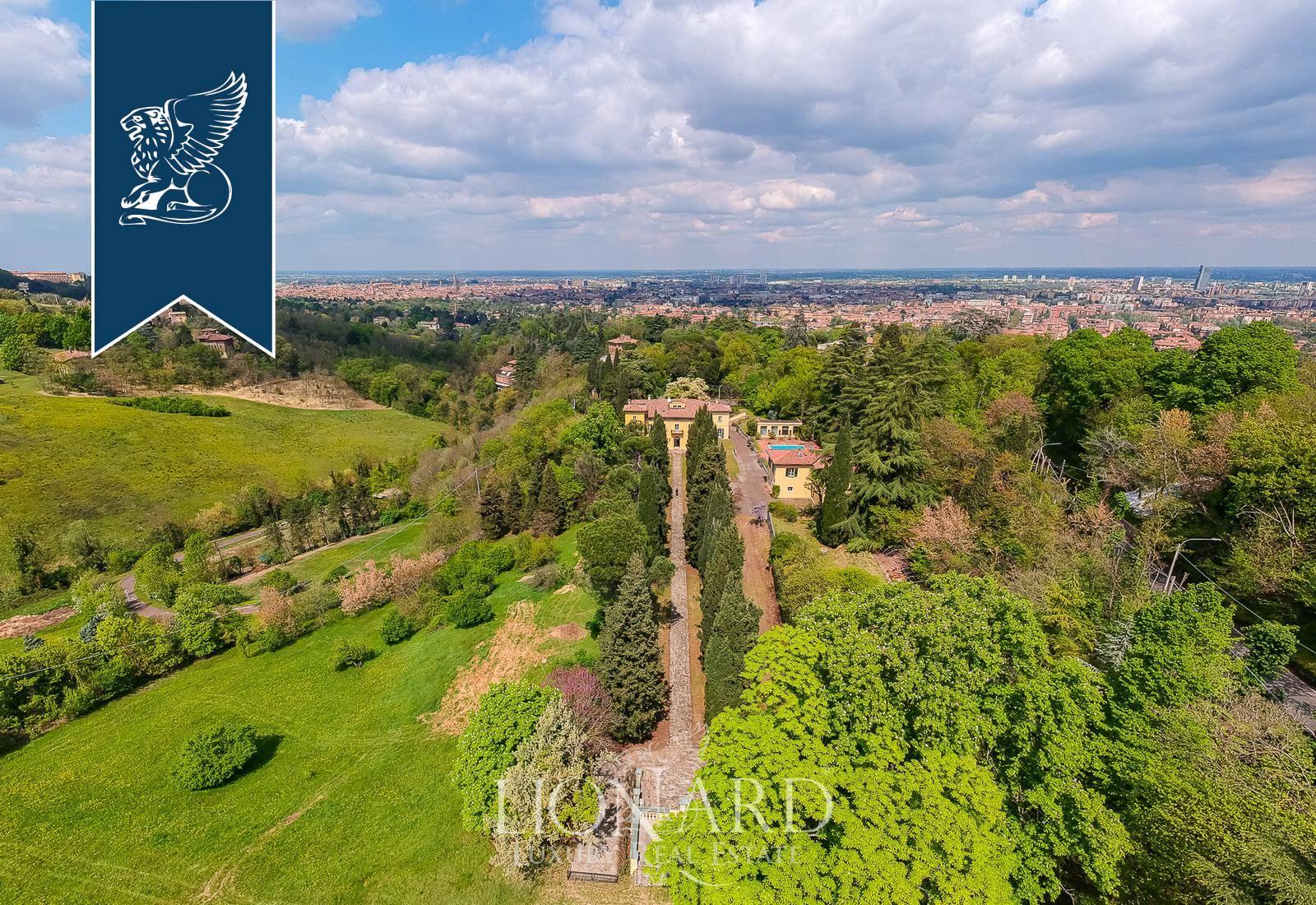 Villa in Vendita a Bologna: 0 locali, 2000 mq - Foto 8