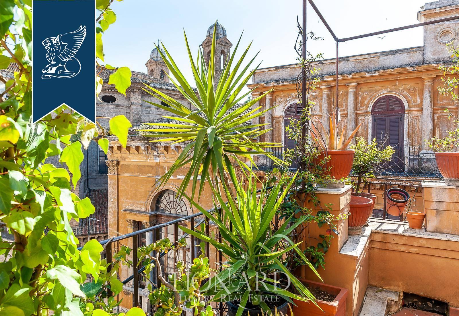 Appartamento in Vendita a Roma: 0 locali, 145 mq - Foto 4