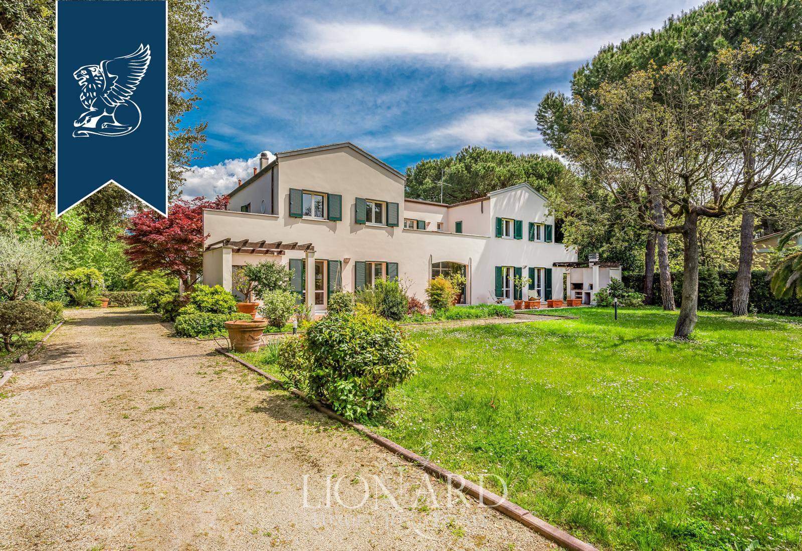 Villa in Vendita a Massa: 0 locali, 400 mq - Foto 6
