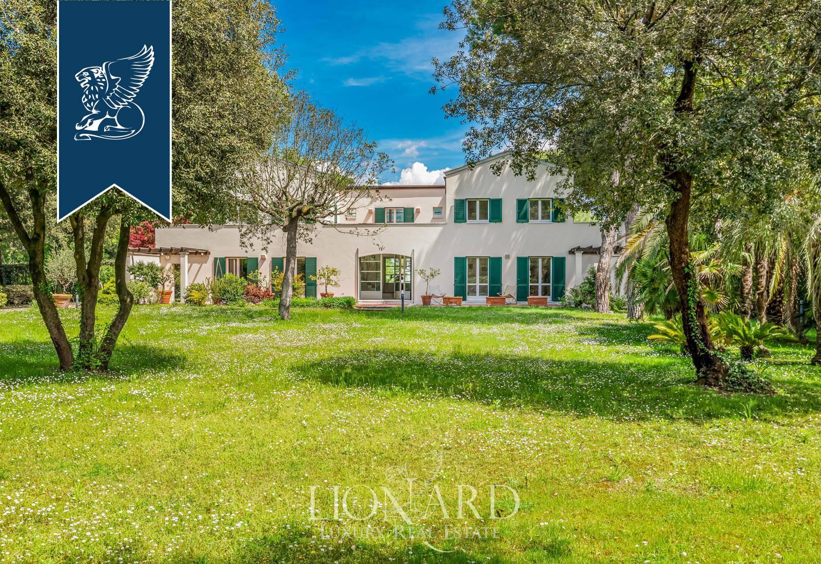 Villa in Vendita a Massa: 0 locali, 400 mq - Foto 5