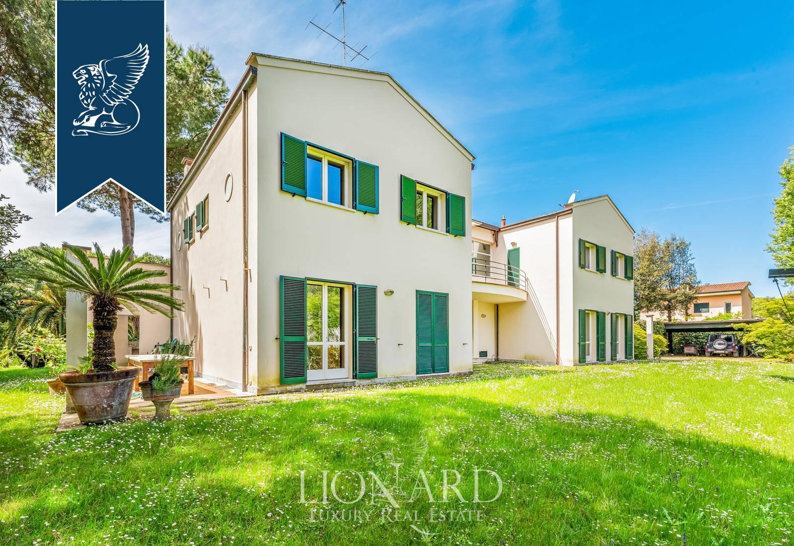 Villa in Vendita a Massa: 0 locali, 400 mq - Foto 8