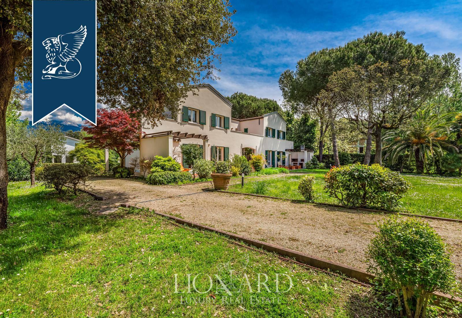 Villa in Vendita a Massa: 0 locali, 400 mq - Foto 7
