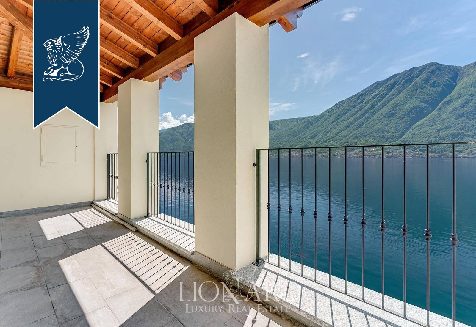 Palazzo in Vendita a Colonno: 0 locali, 750 mq - Foto 9