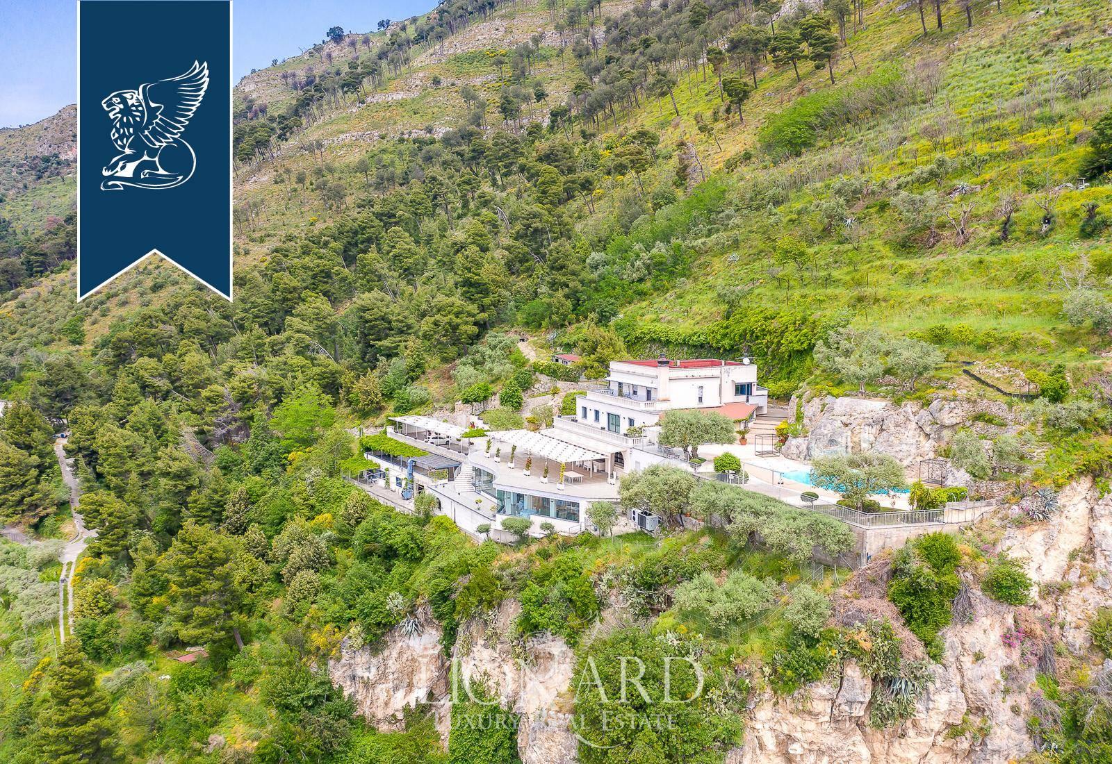 Villa in Vendita a Sarno