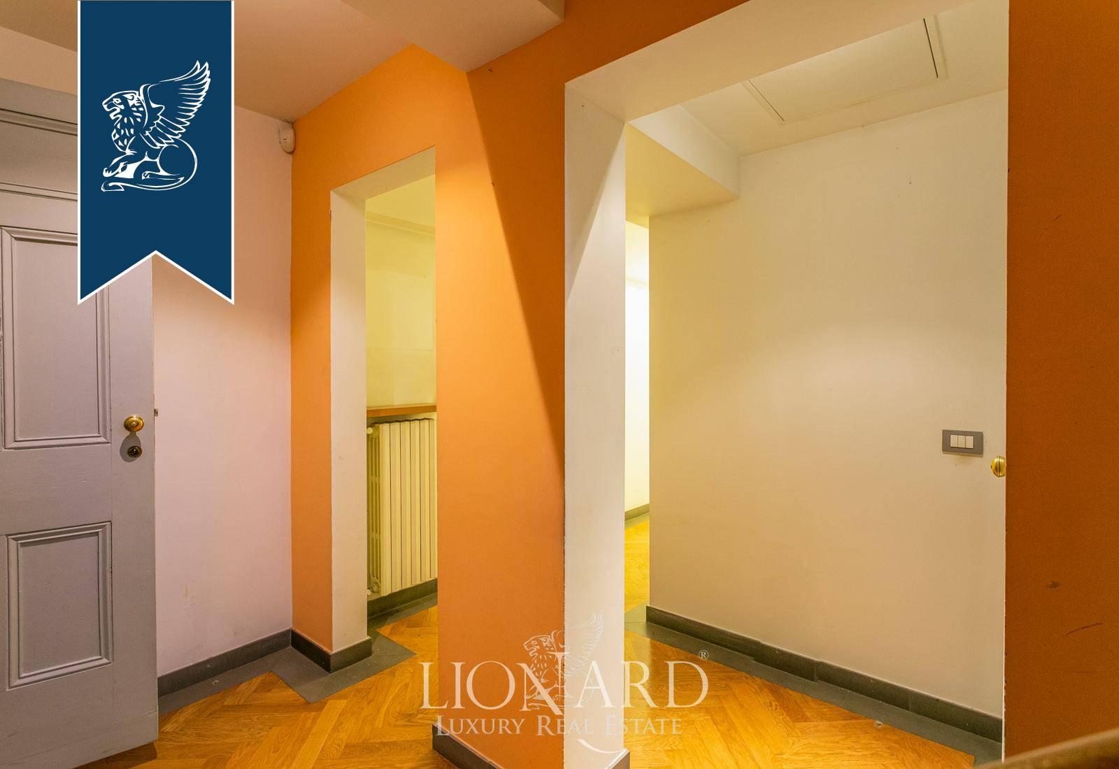 Appartamento in Vendita a Firenze: 0 locali, 300 mq - Foto 9