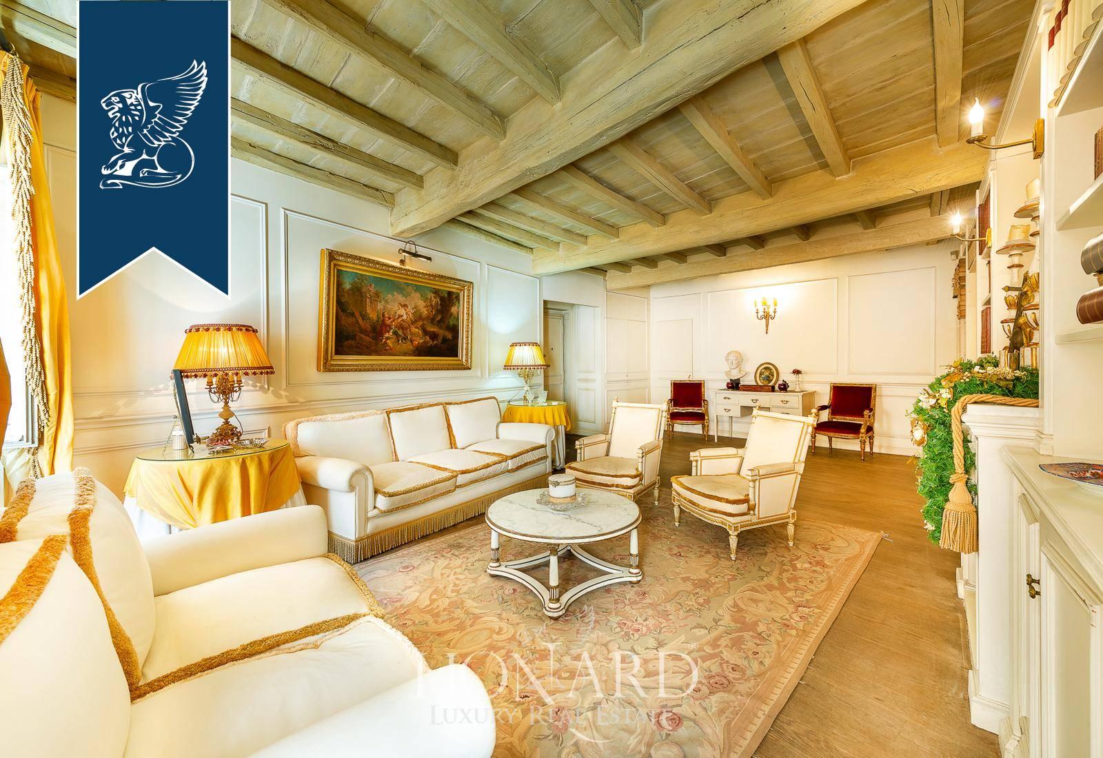 Appartamento in Vendita a Roma: 0 locali, 163 mq - Foto 3