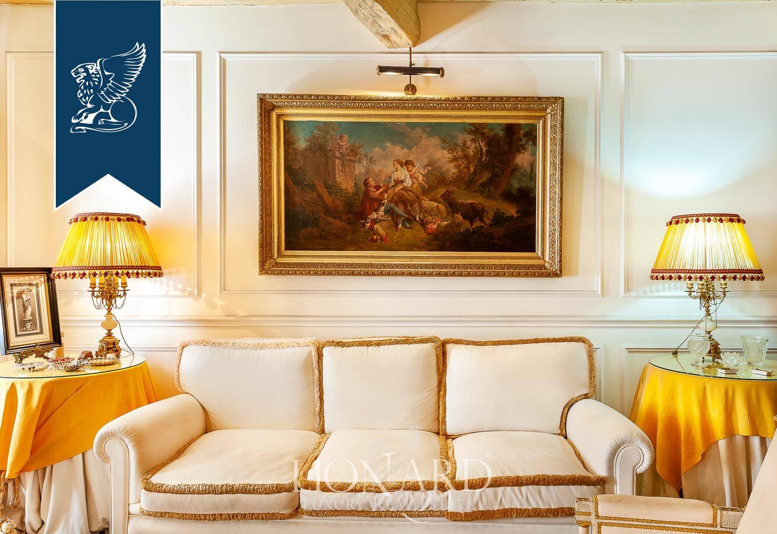 Appartamento in Vendita a Roma: 0 locali, 163 mq - Foto 7