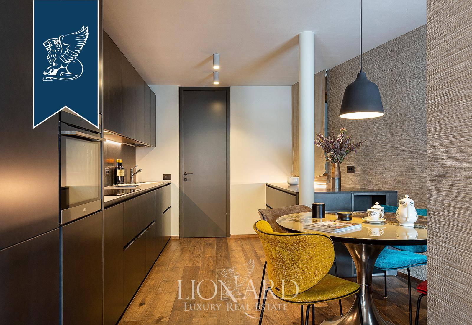 Appartamento in Vendita a Badia: 0 locali, 158 mq - Foto 8