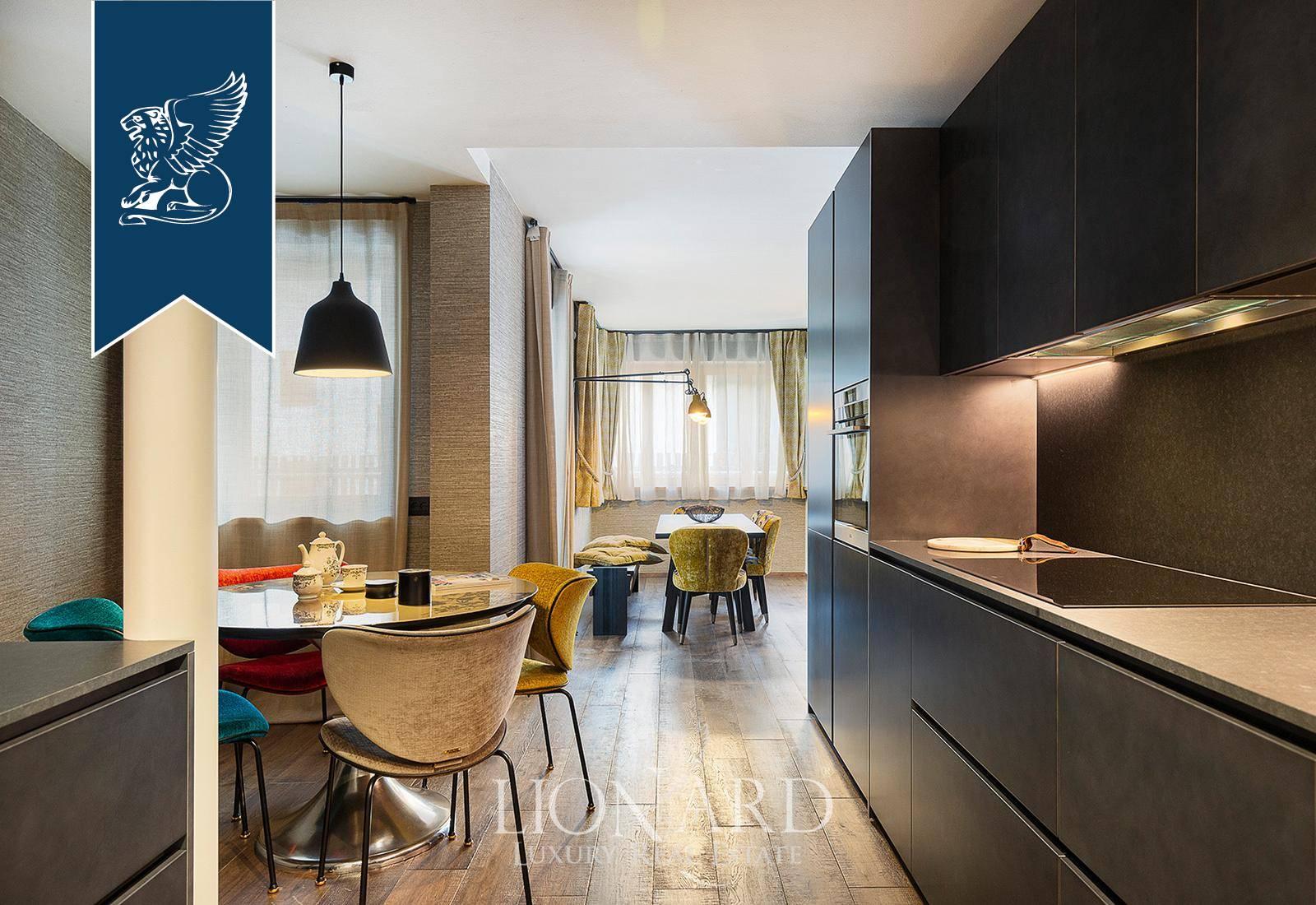 Appartamento in Vendita a Badia: 0 locali, 158 mq - Foto 9