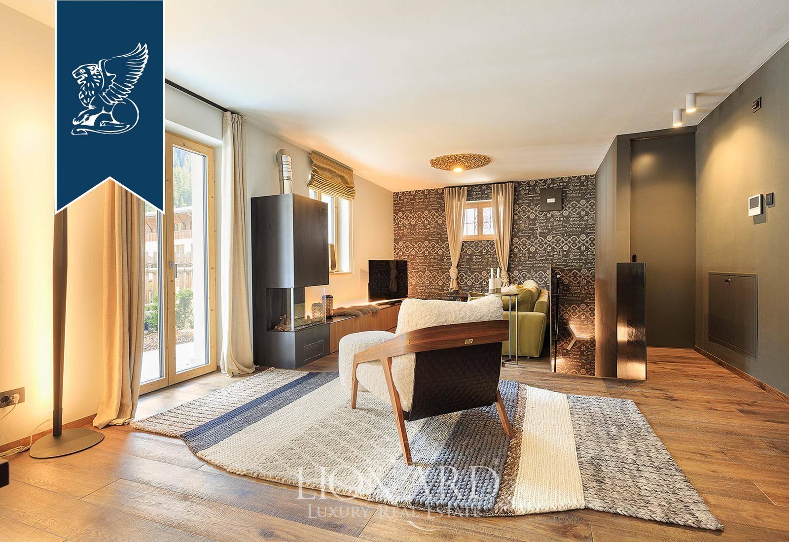 Appartamento in Vendita a Badia: 0 locali, 158 mq - Foto 3