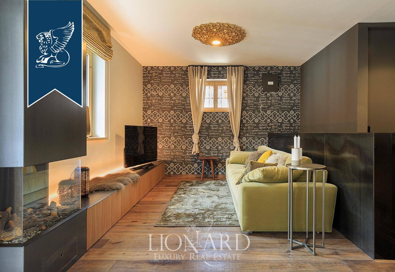 Appartamento in Vendita a Badia: 0 locali, 158 mq - Foto 4