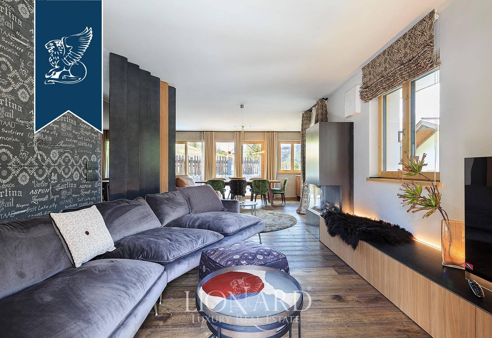 Appartamento in Vendita a Badia: 0 locali, 131 mq - Foto 6