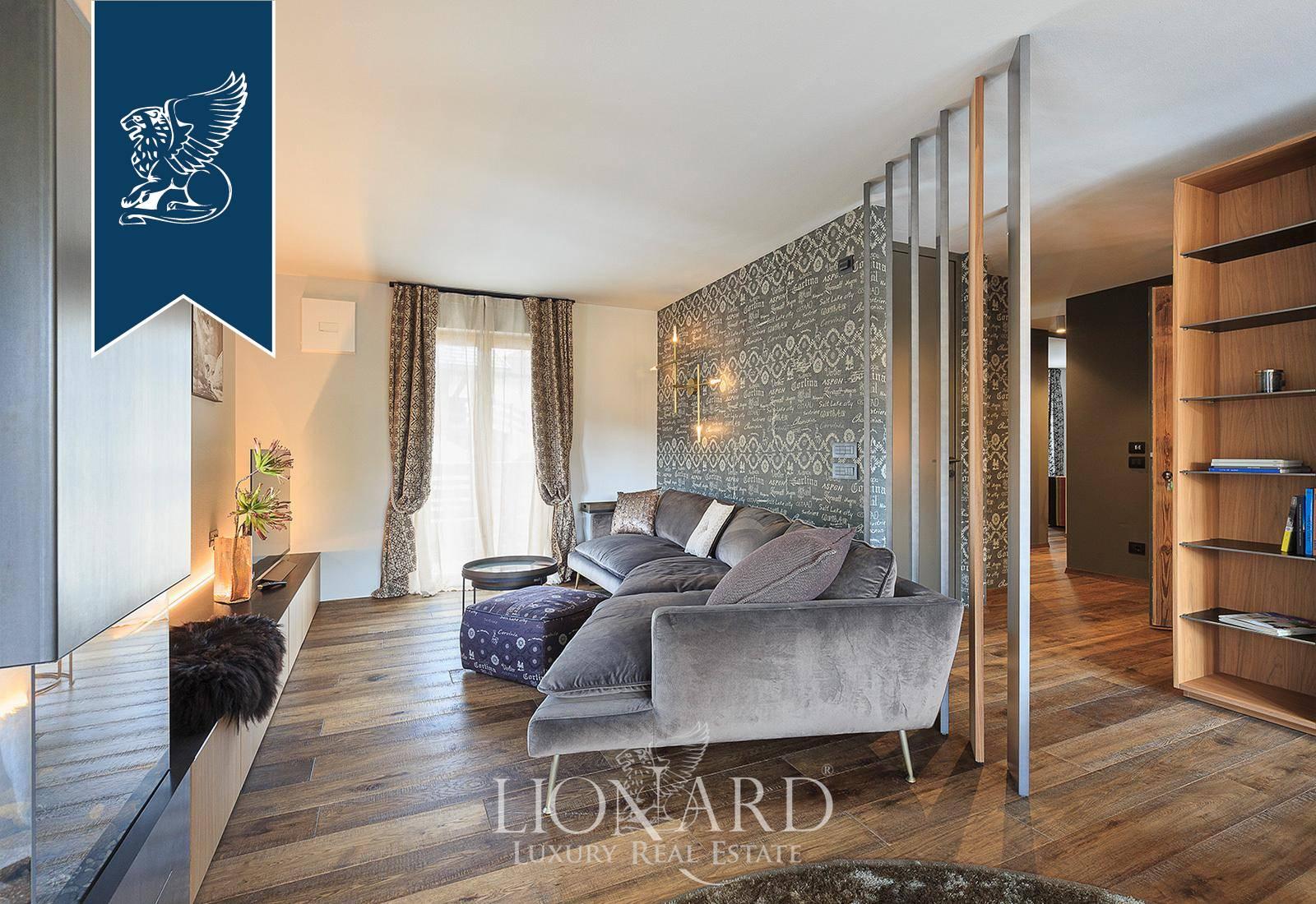 Appartamento in Vendita a Badia: 0 locali, 131 mq - Foto 7