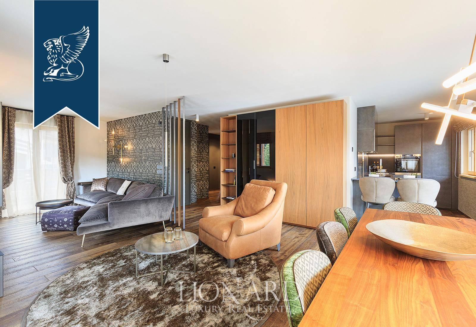 Appartamento in Vendita a Badia: 0 locali, 131 mq - Foto 5