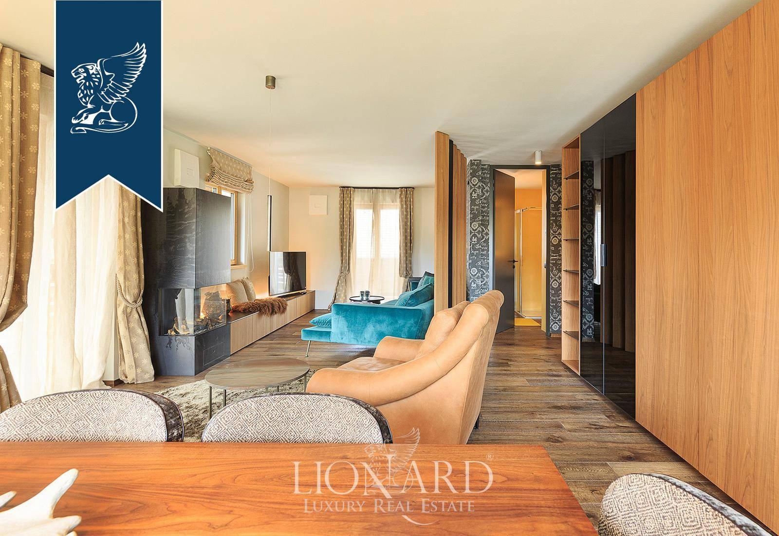 Appartamento in Vendita a Badia: 0 locali, 131 mq - Foto 9