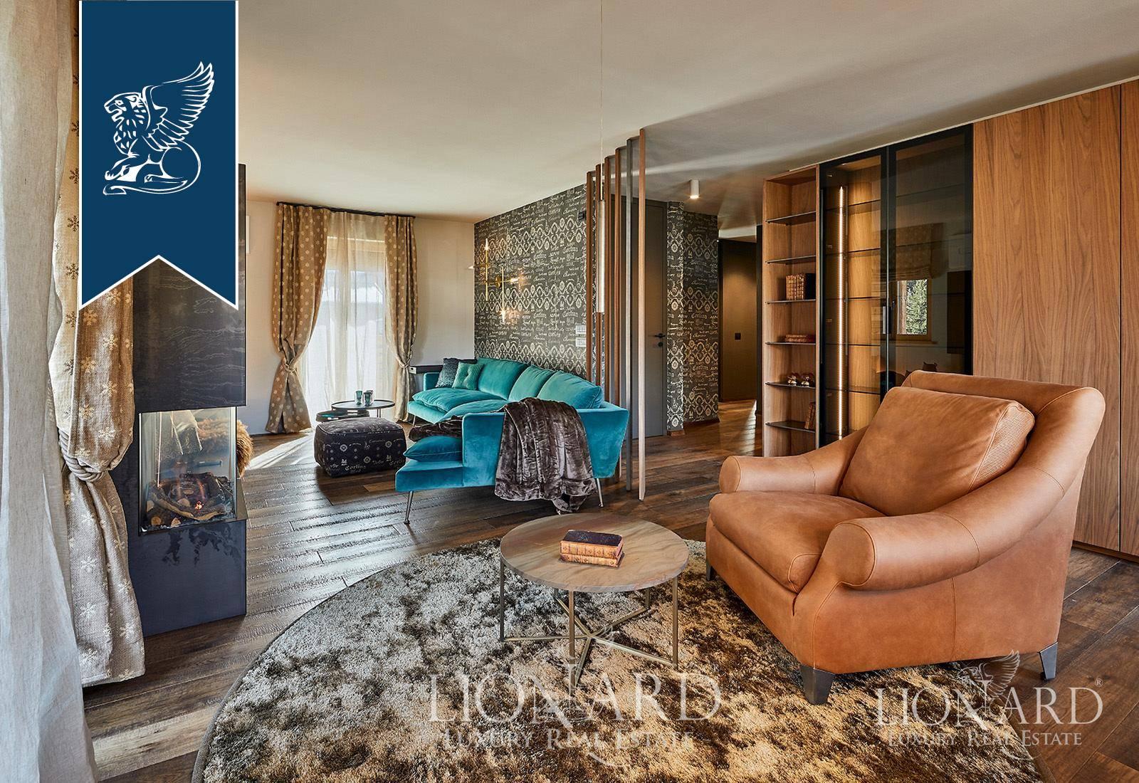 Appartamento in Vendita a Badia: 0 locali, 131 mq - Foto 8