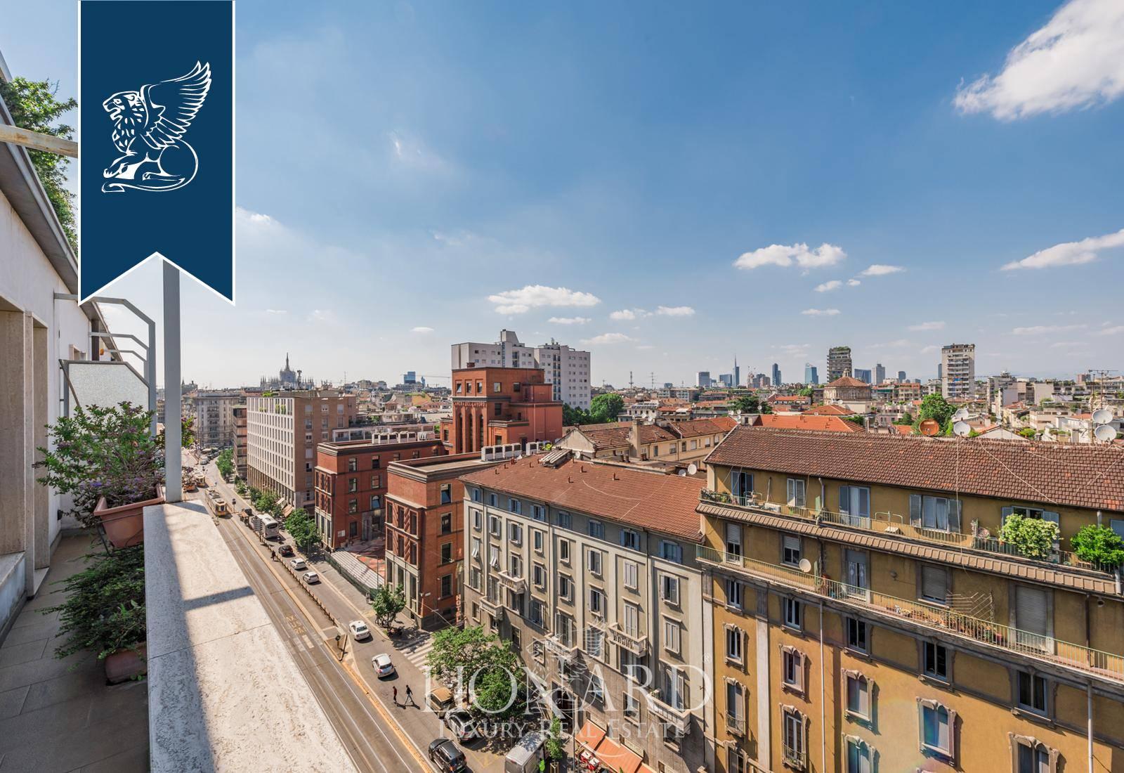Appartamento in Vendita a Milano: 0 locali, 300 mq - Foto 7