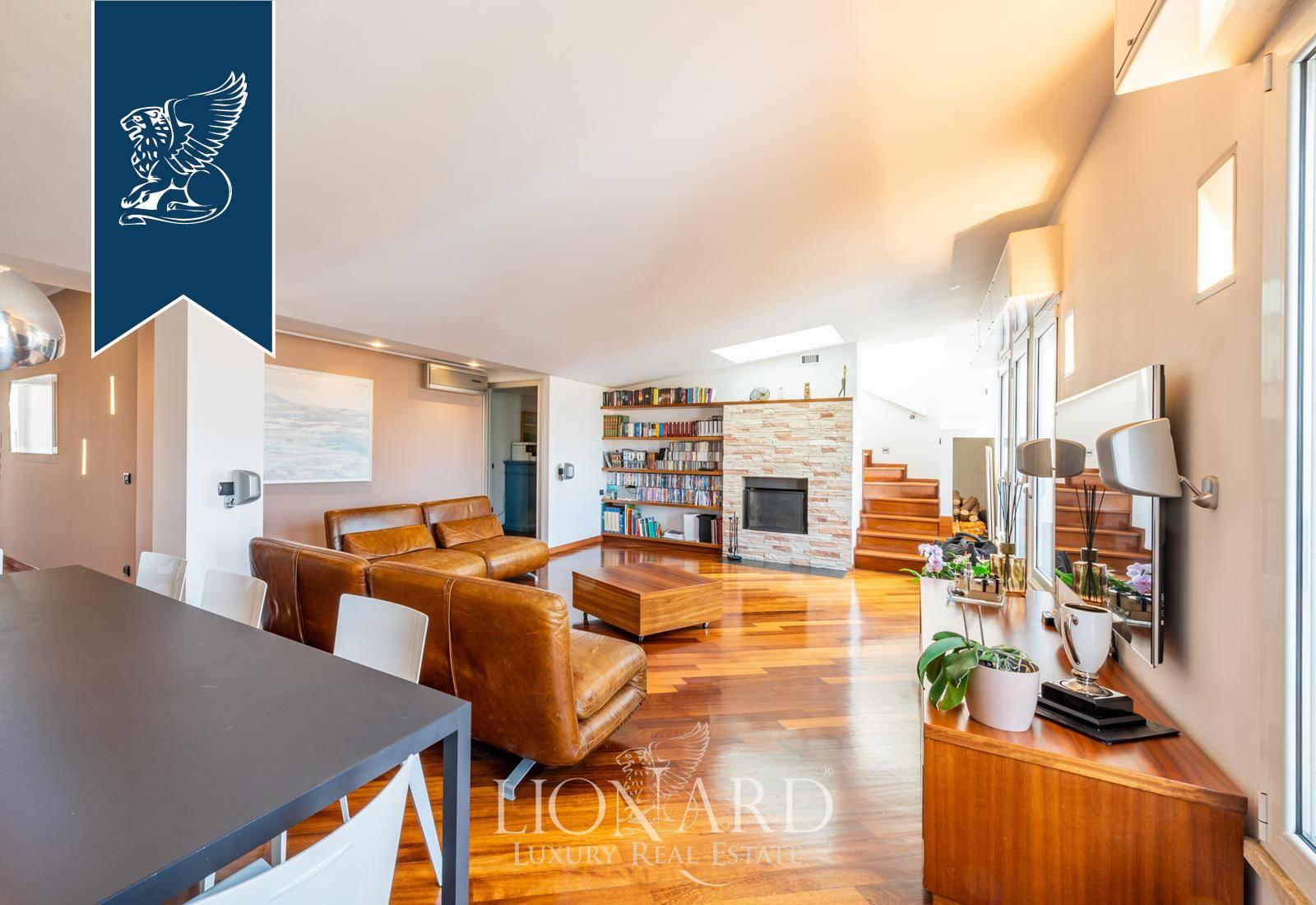 Appartamento in Vendita a Milano: 0 locali, 300 mq - Foto 9