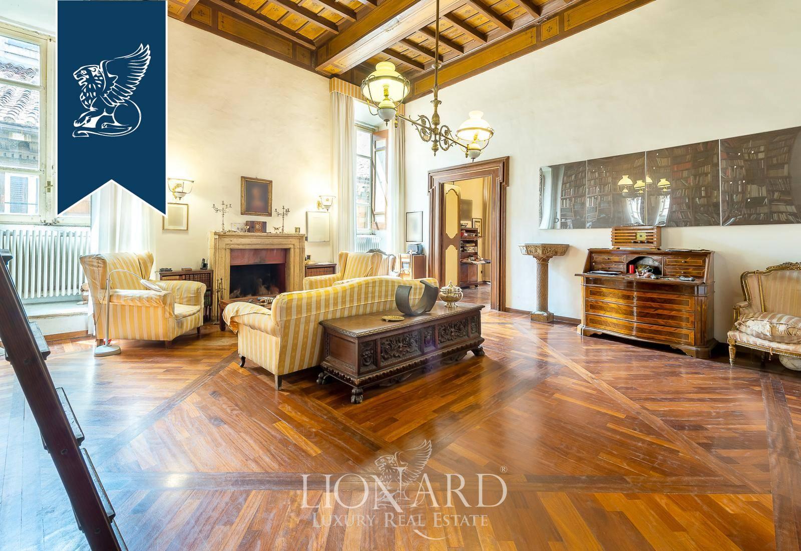 Appartamento in Vendita a Roma: 0 locali, 365 mq - Foto 9