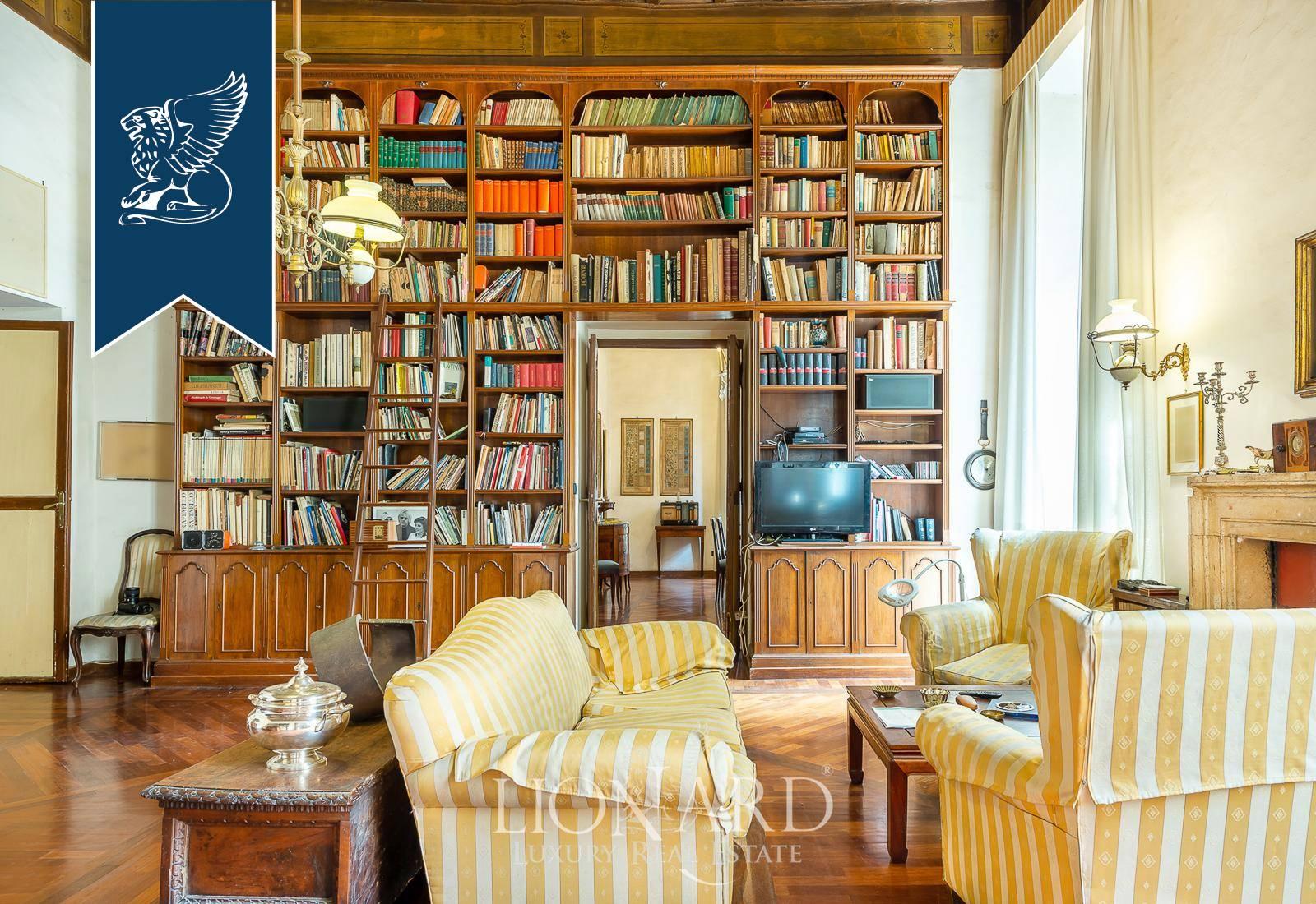Appartamento in Vendita a Roma: 0 locali, 365 mq - Foto 7