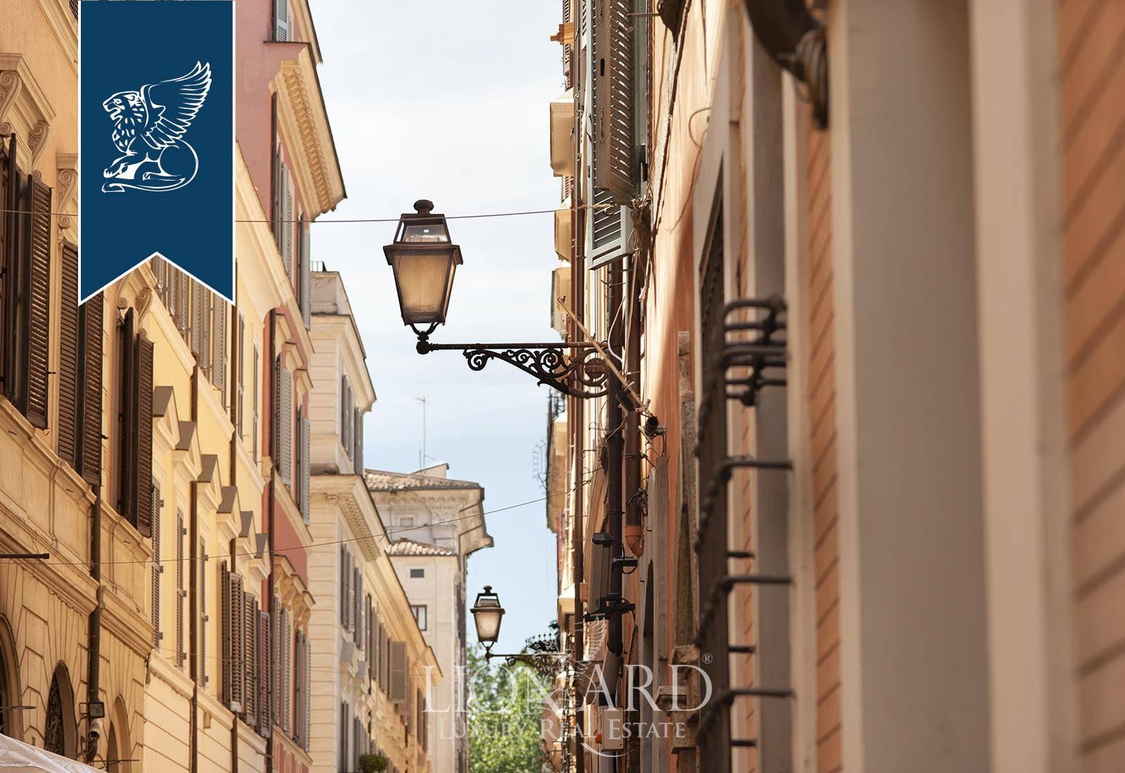 Appartamento in Vendita a Roma: 0 locali, 180 mq - Foto 2