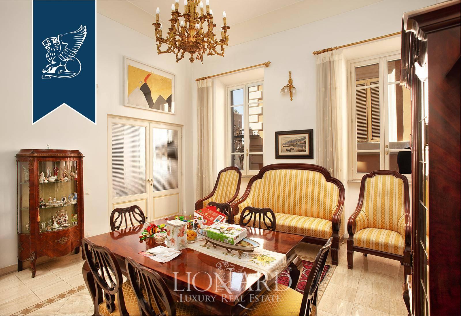 Appartamento in Vendita a Roma: 0 locali, 180 mq - Foto 6