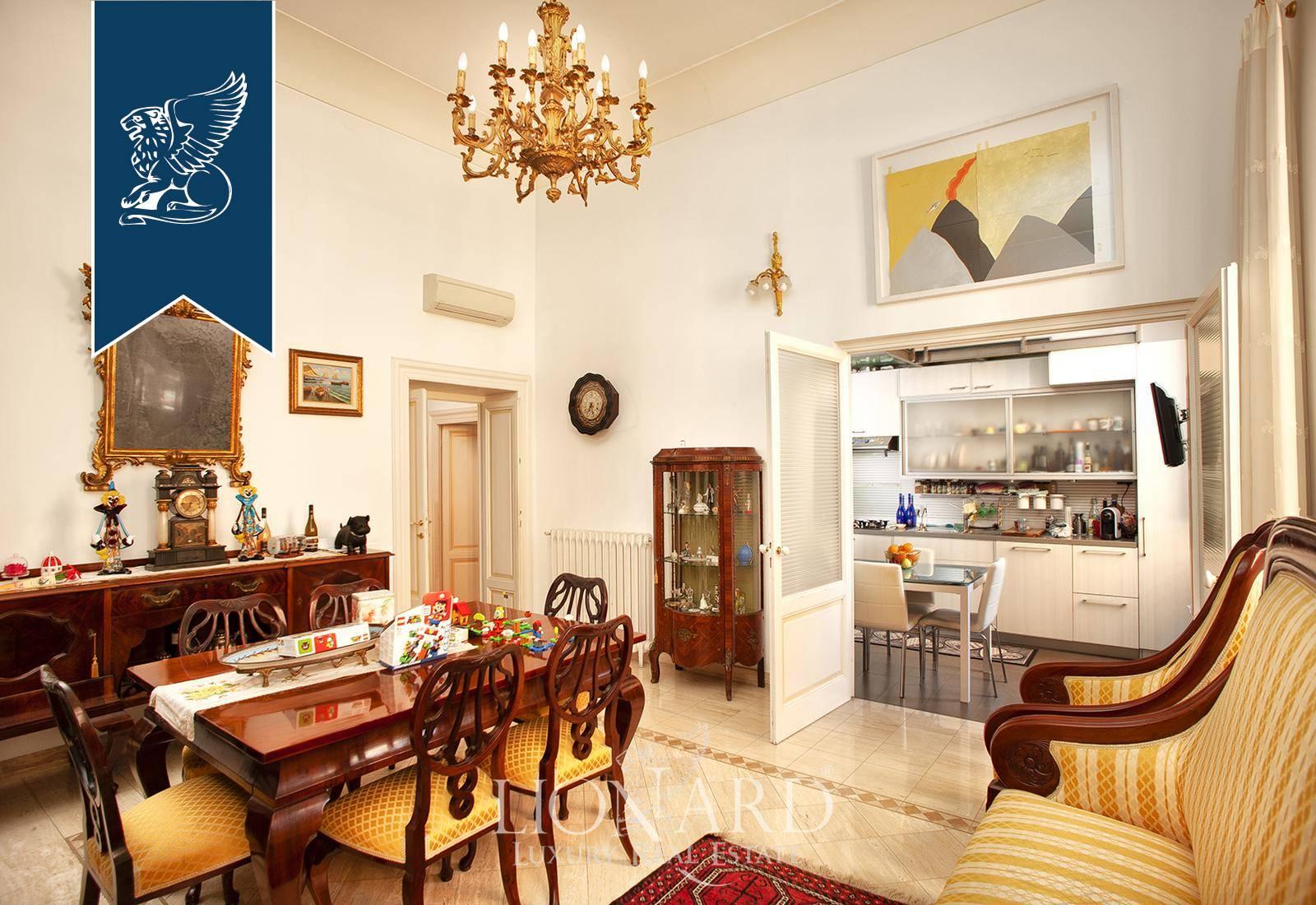 Appartamento in Vendita a Roma: 0 locali, 180 mq - Foto 8