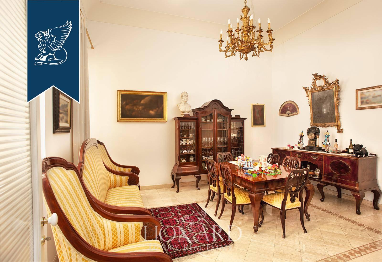 Appartamento in Vendita a Roma: 0 locali, 180 mq - Foto 5