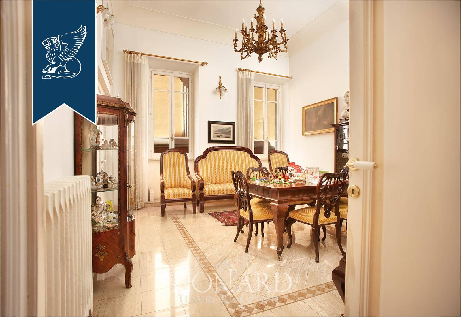 Appartamento in Vendita a Roma: 0 locali, 180 mq - Foto 4