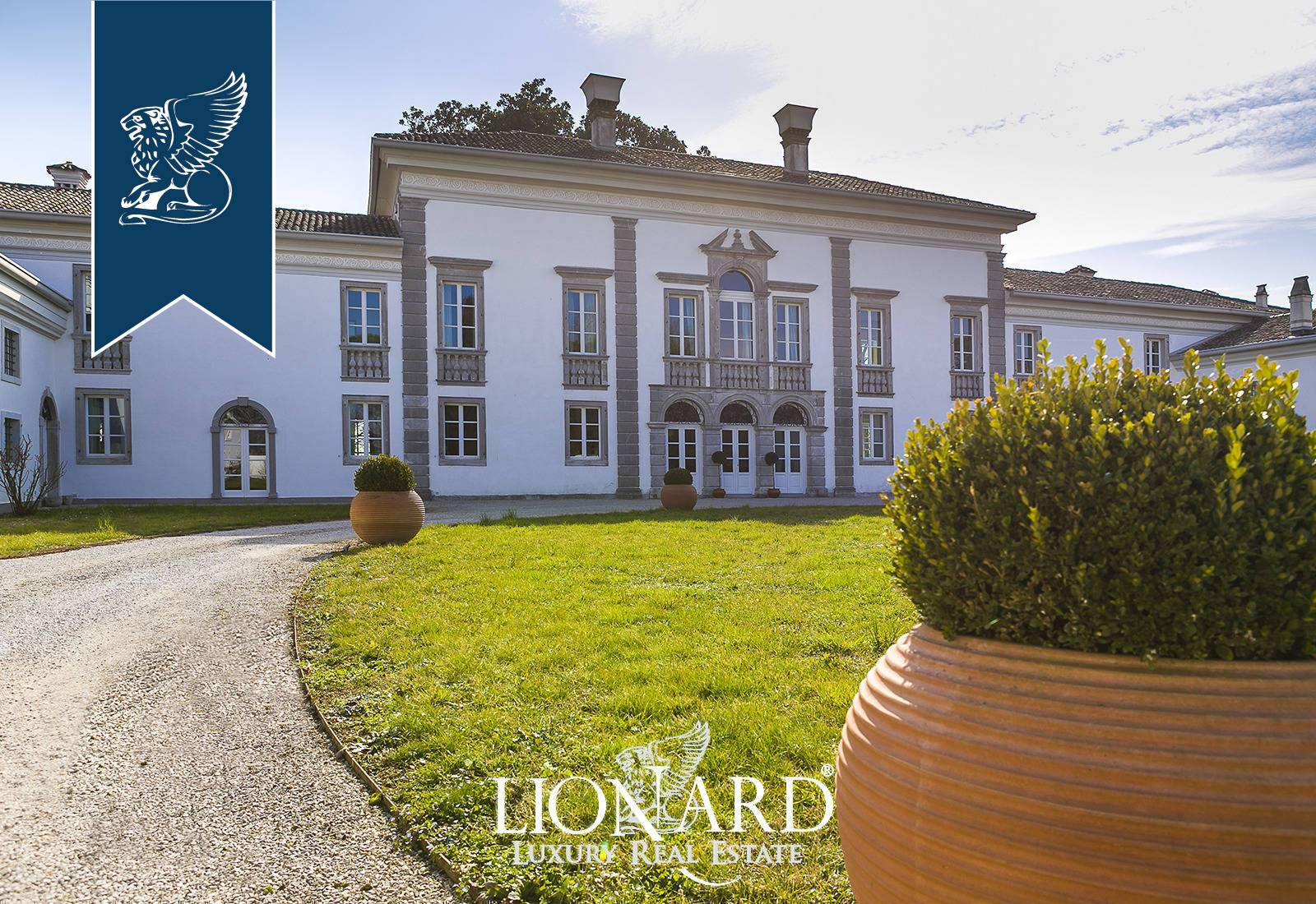 Villa in Vendita a San Vito Al Torre: 0 locali, 2672 mq - Foto 9