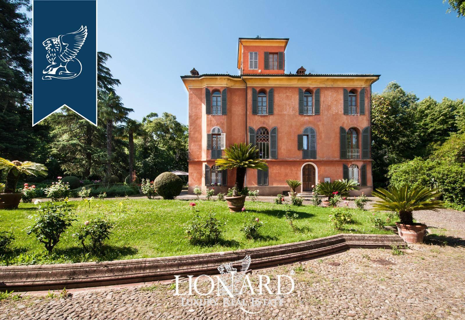Villa in Vendita a Albinea: 0 locali, 900 mq - Foto 3