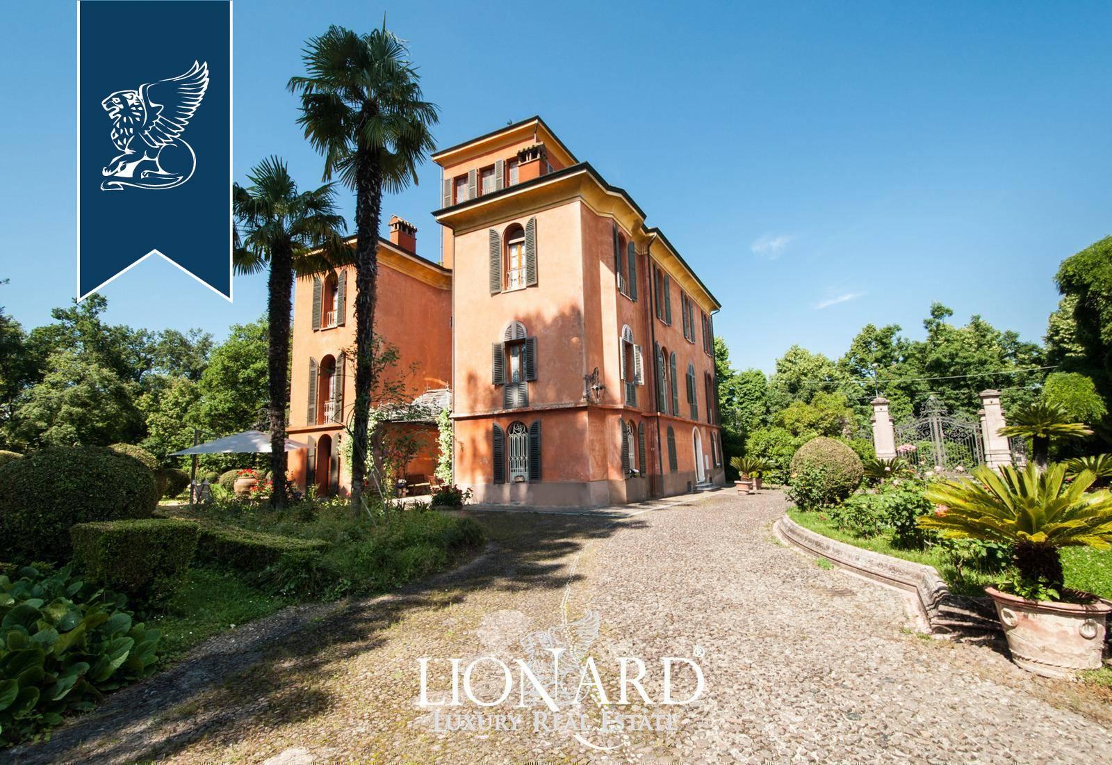 Villa in Vendita a Albinea: 0 locali, 900 mq - Foto 6