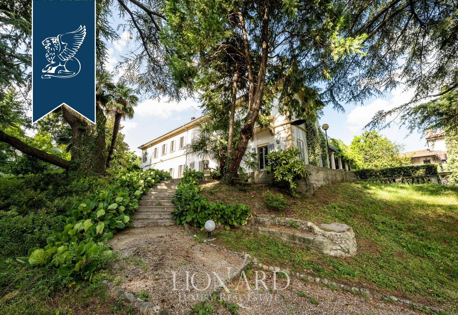 Villa in Vendita a Besana In Brianza: 0 locali, 2000 mq - Foto 5