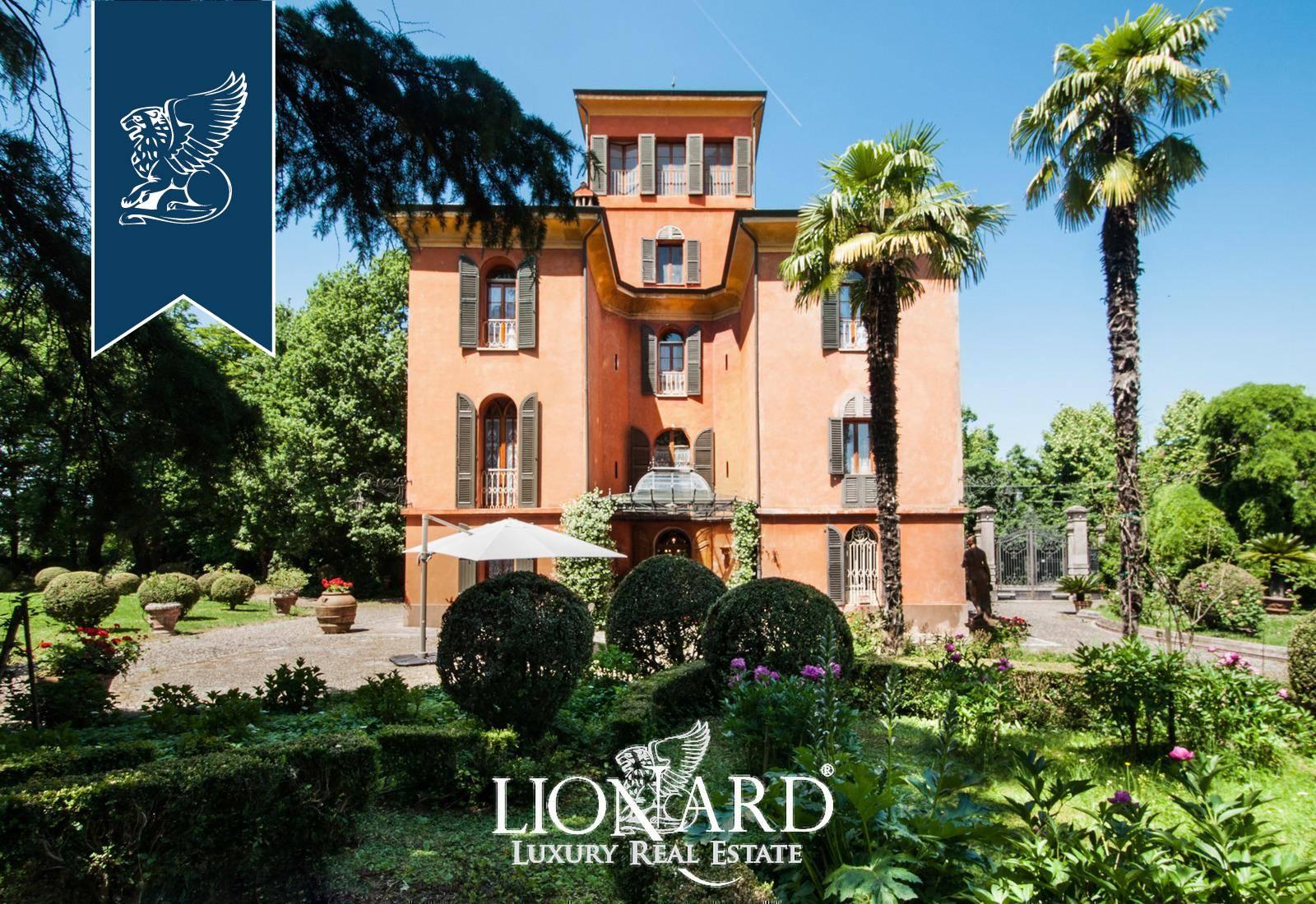 Villa in Vendita a Albinea: 0 locali, 900 mq - Foto 4