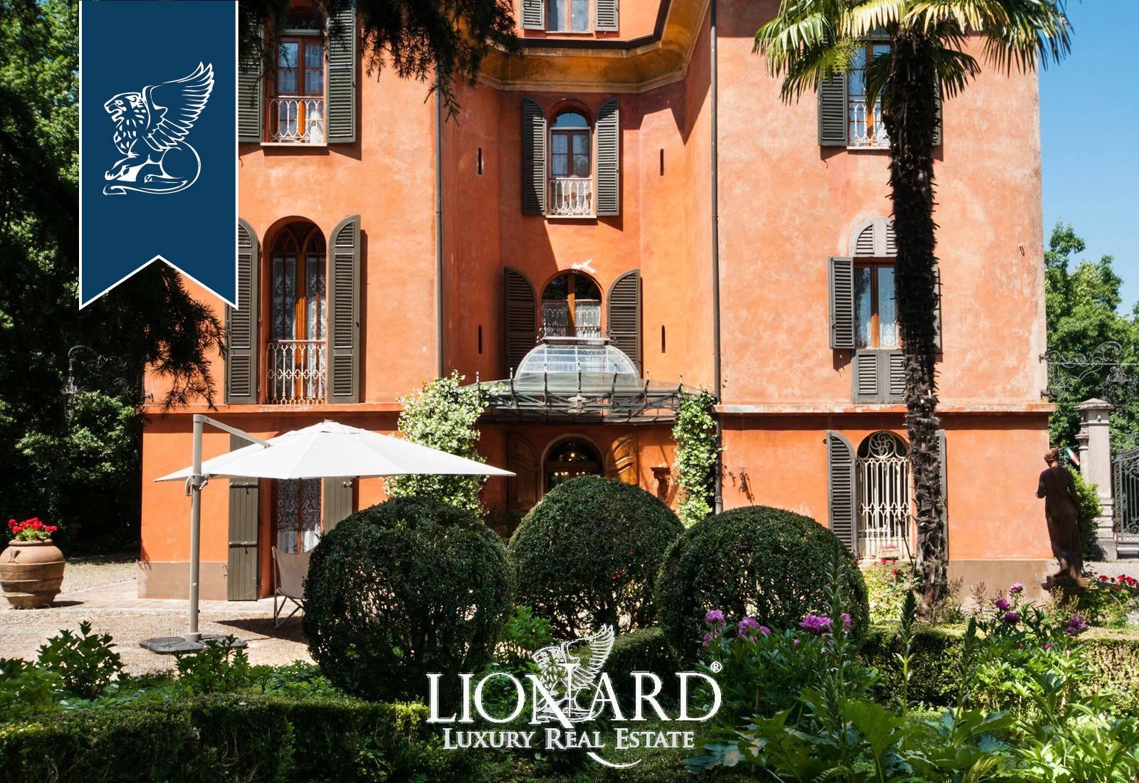 Villa in Vendita a Albinea: 0 locali, 900 mq - Foto 5