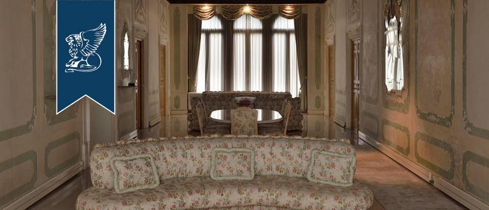 Villa in Vendita a Martellago: 0 locali, 4000 mq - Foto 9