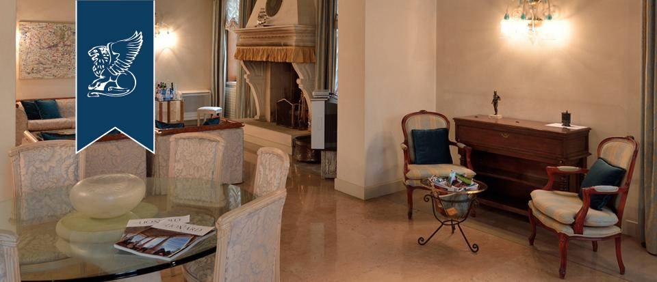 Villa in Vendita a Martellago: 0 locali, 4000 mq - Foto 7