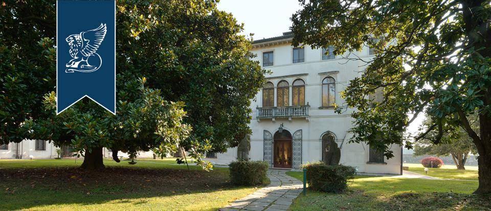 Villa in Vendita a Martellago: 0 locali, 4000 mq - Foto 6