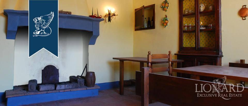Villa in Vendita a Lucca: 0 locali, 100 mq - Foto 9