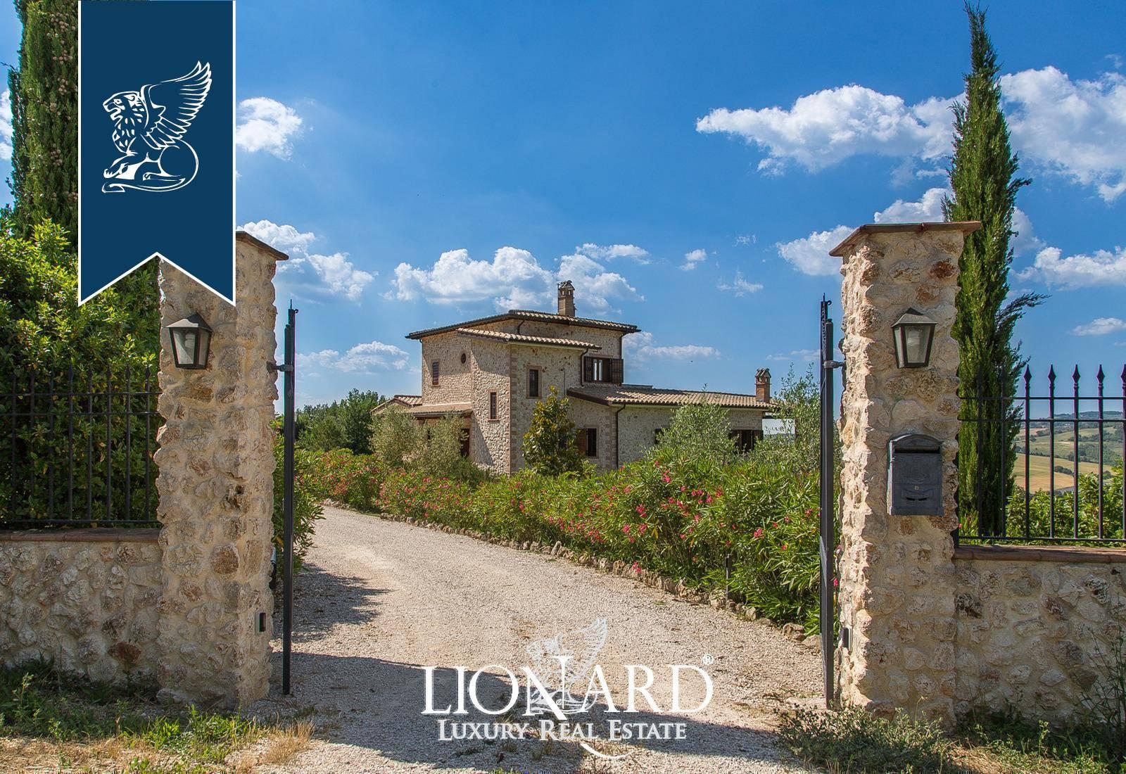 Villa in Vendita a Giove: 0 locali, 500 mq - Foto 3