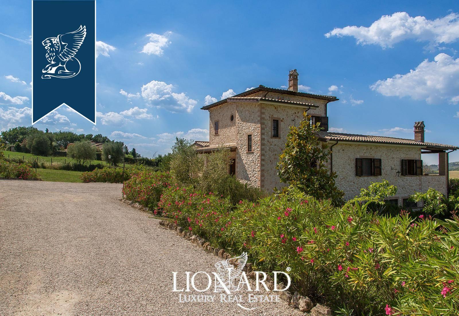 Villa in Vendita a Giove: 0 locali, 500 mq - Foto 4