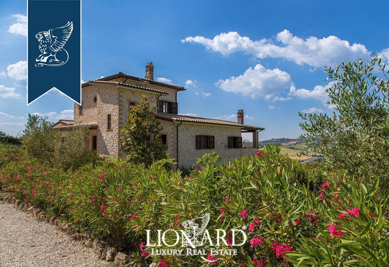 Villa in Vendita a Giove: 0 locali, 500 mq - Foto 5