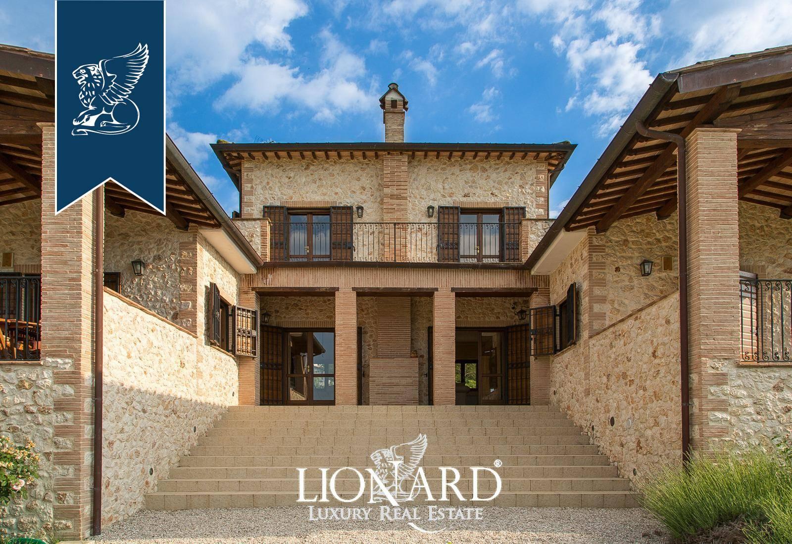 Villa in Vendita a Giove: 0 locali, 500 mq - Foto 6