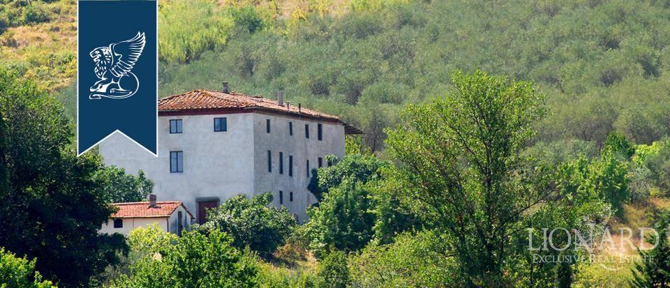 Villa in Vendita a Lucca: 0 locali, 100 mq - Foto 3