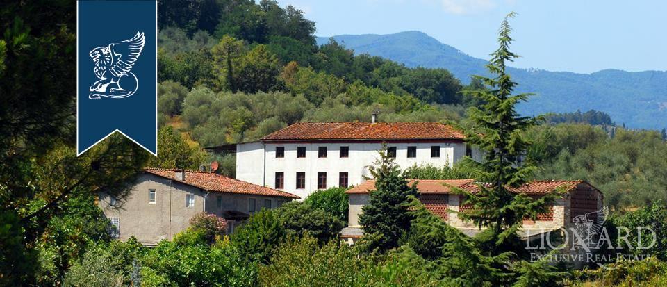 Villa in Vendita a Lucca: 100 mq